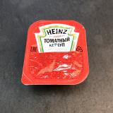 Соус Heinz томатный